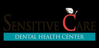 Business Profile Logo C Color