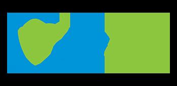 Custom Video Production Logo A Color