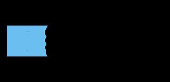 Custom Video Production Logo B Color