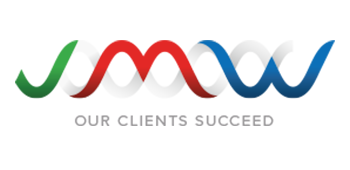 Expert Video Series Logo C Color