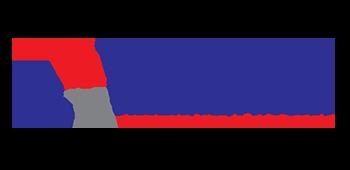 Time Lapse Videos Logo A Color