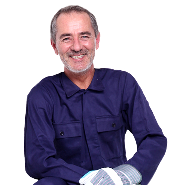 Happy Mechanic Video Client Example